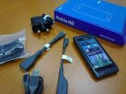F/S:Nokia N8