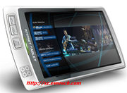 3G Tablet PC manufacturers MID manufacturers with very good price and