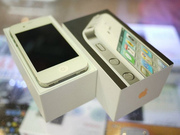 FOR SELL BRAND NEW AUTHENTIC UNLOCKED APPLE IPHONE 4G 32GB , Nikon D3x