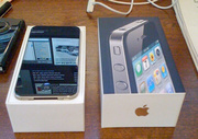 Promo seller buy 2 get 1 free iPhone 4G 32GB for $250