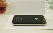 Brand new Unlocked Apple Iphone 4 32Gb, Nokia N-8 32Gb