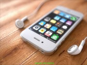 New Apple Iphone 4g 32gb $300usd