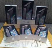 WTS Brand New Apple iphone 3Gs 32GB Unlocked