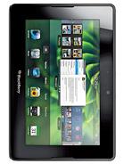 BlackBerry 4G PlayBook HSPA   7
