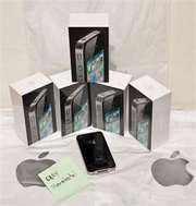 World Best Buyers available for your product Original Iphones
