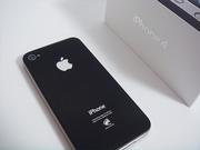 iphone4 16gb 32gb