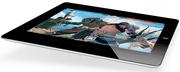 apple ipads2 16gb 32gb 64gb with wi-fi
