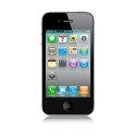 Brand New Apple iPhone 4/ Blackberry torch 9800 Unlocked