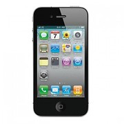 Unlocked Apple iphone 4G on Sale With 32GB Memory,  Hottest Smartphone