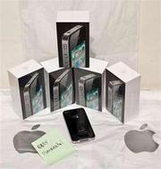 World Best Buyers available for your product Original Iphones & ipad