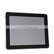 Apad Tablet PC 7