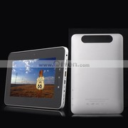 1GHz 256MB 4GB Android 2.3 Touch Screen 7