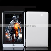Android 2.3 Capacitive Touch Screen 7