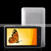 1GHz 512MB 4GB Android 2.3 Touch Screen 7