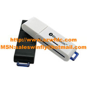 wholesale bluetooth usb dongles, china bluetooth dongles factory