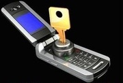 Cell Phone Unlocking & Repair - DOWNTOWN GUELPH - 519-265-6494