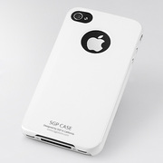 cellphone accessories retailer and wholesaler - iphone charger promote