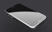 IPHONE 4S,  HTC,  BLACKBERRY ( www.transitelectronics.web44.net)