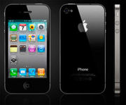 SEVERAL IPHONE 4,  4S AND BLACKBERRY CELL PHONES FOR SALE