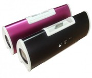 Electronic accessories for Your iPods and iPhones at InfiniteTek