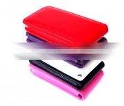 High Quality iPhones and iPods Accessories offered by InfiniteTek