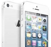 iphone screen repair toronto|iphone repair toronto|xbox 360 repair