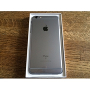 Apple iPhone 6S Plus (Latest Model) - 128GB - Space Gray (Unlocked)