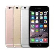 New Apple iPhone 6s 64GB Factory GSM Unlocked 12.0MP