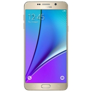Wholesale Price Samsung Galaxy S6 Edge Plus SM-G928 32GB