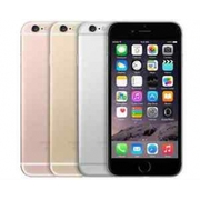 Apple iPhone 6s 64GB Factory GSM Unlocked 12.0MP Smartphone - All Colo