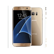 Wholesale Price Samsung Galaxy S7 edge