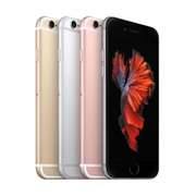 Apple iPhone 6S 16GB 64GB 128GB T-Mobile 4G --255 USD