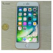iPhone 7 MT6797 Deca Core 4.7inch 2.5GHZ