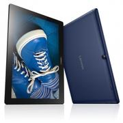 china cheap Lenovo Tablet Tab2 A10 HD 10.1