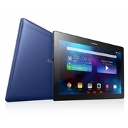 wholesale Lenovo Tab 2 A10-30 HD 10 Inch 16GB WiFi Android Tablet - Mi