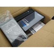 Samsung Galaxy S7 Edge (black 64GB)