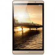HUAWEI MediaPad M2 - 801L 64GB 4G Phablet Android 5.1 8inch WUXGA IPS