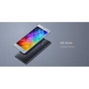 2016 Xiaomi Mi Note 2 6GB 128GB