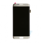 Samsung Galaxy S Series Phone Replacement Parts Toronto