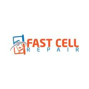 Cell Phone Repair Online Store in Vancouver
