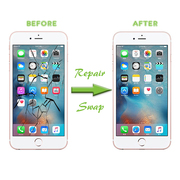 Searching For iPhone Repair Service in  Abbotsford