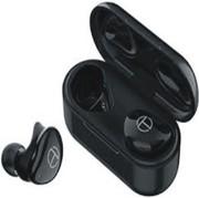 TRN T200 Bluetooth 5.0 Aptx Wireless Earphones