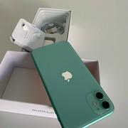 Apple iPhone 12/ iPhone 11 / Samsung galaxy S20 Ultra